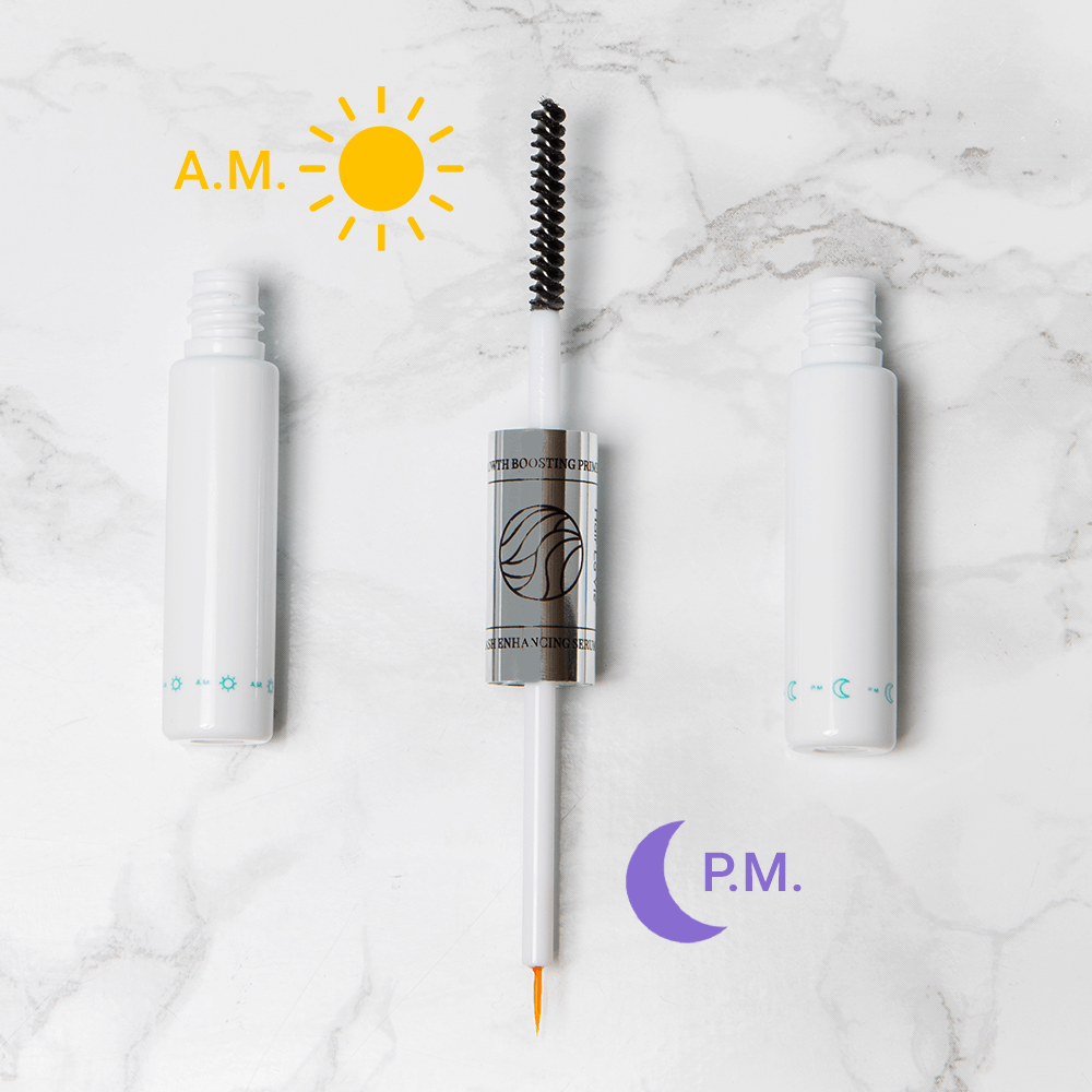 Lash24™ - AM/PM Formula