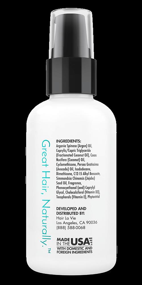 Best Hair Styling Serum Natural Serum For Hair Loss Hair Growth