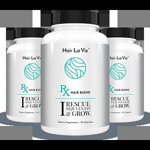 Best Natural Hair Vitamins For Hair Loss Hair Growth Hair La Vie